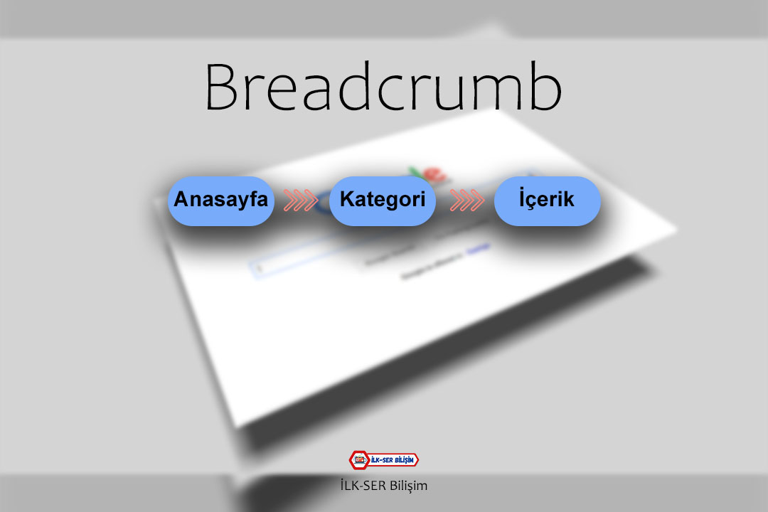 Breadcrumbs_Sayfa