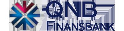 QNB Finansbank İLK-SER