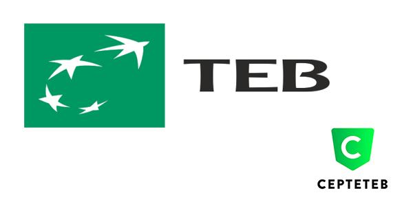 TEB İLK-SER
