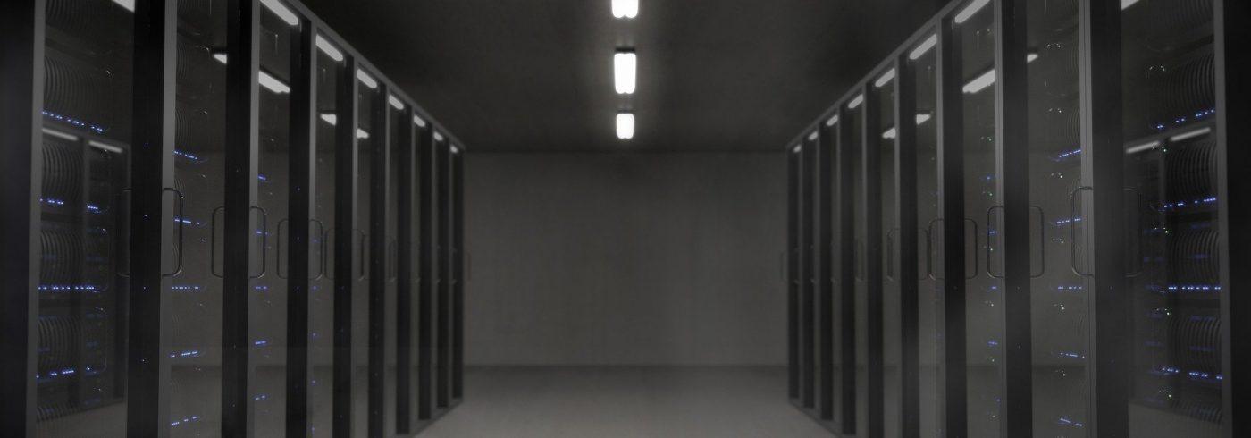 ilk-ser bilişim sunucu-server hizmeti